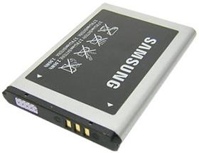 Аккумуляторы повышенной емкости для Samsung, LG