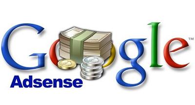 """Основные функции вкладки """"Отчеты"""" в AdSense"""