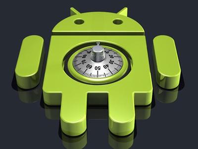 Пять нехитрых способов обезопасить свой Android - гаджет