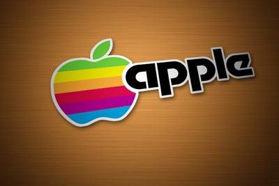 Выход новинок Apple может быть отложен из-за iOS 7