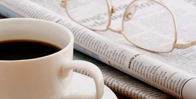 Каталог статей как инструмент повышения интереса к сайту