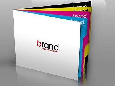Как заработать на продаже брендовых аксессуаров?