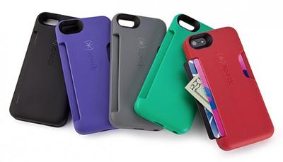 Galaxy Case - лучший интернет-магазин чехлов для мобильных устройств
