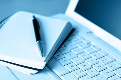 Копирайтинг и рерайтинг в интернете, где можно заработать