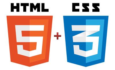 Новые возможности CSS 3