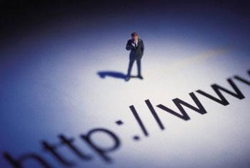 Понятие и виды киберсквоттинга