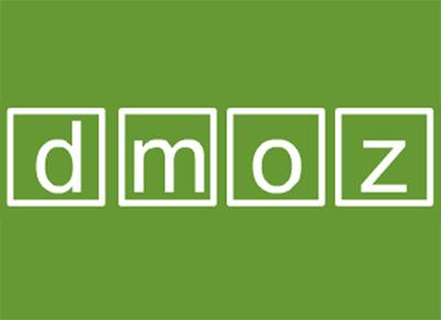 Что такое каталог Dmoz?