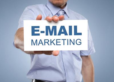 Как повысить посещаемость сайта при помощи почтовой рассылки
