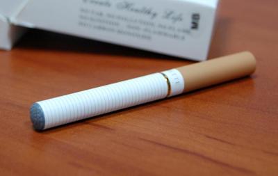 Выбираем электронную сигарету