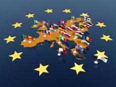 Европейское гражданство