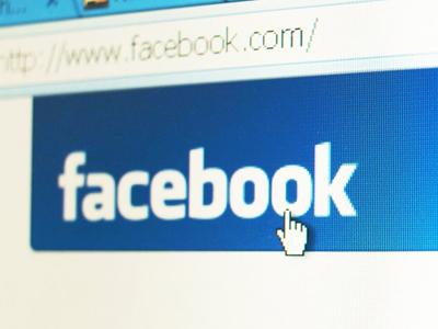 Как раскрутить сайт в Facebook?