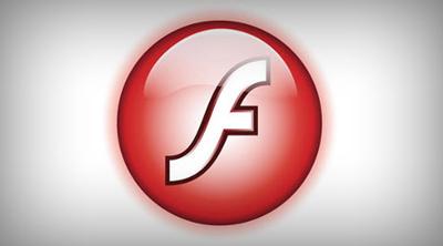 Способы продвижения Flash сайтов
