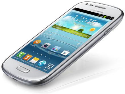 Серьезная дыра в безопасности смартфонов Samsung