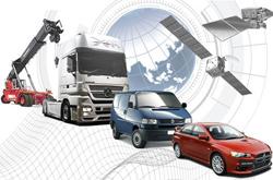 Мониторинг автотранспорта без абонентской платы (в любом падеже )