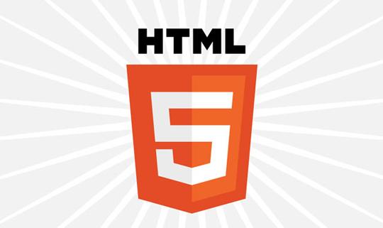 HTML 5: новое слово в программировании