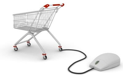 Технология создания интернет-магазина