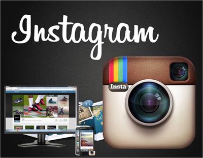 Instagram разрешил размещать фотографии и видео на сторонних ресурсах