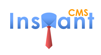 Возможности InstantCMS