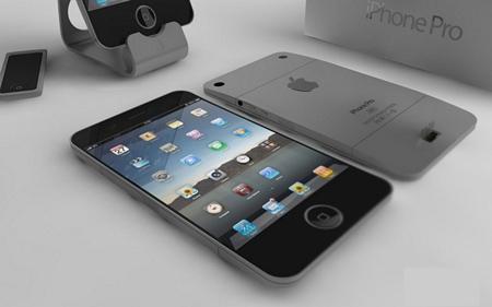 iPhone 5. Полезная информация для покупателей