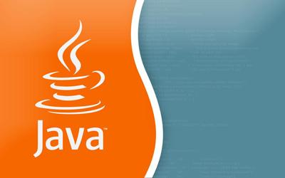 Кто нуждается в Java?