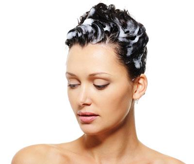 Причины ломкости волос и правильный уход за ними