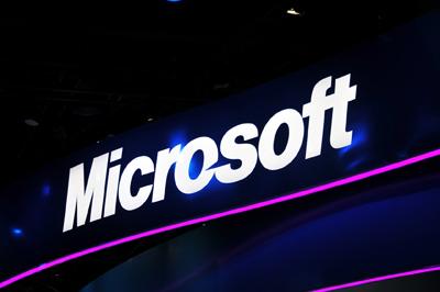Microsoft займется планшетофонами