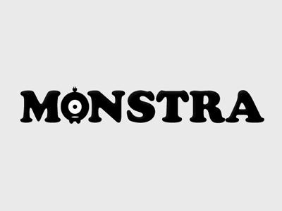 Monstra CMS