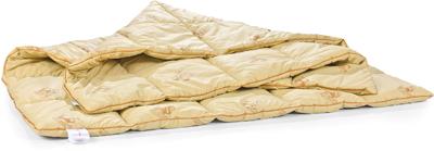 Одеяло. Учимся правильно подбирать одеяло для каждого члена своей семьи.