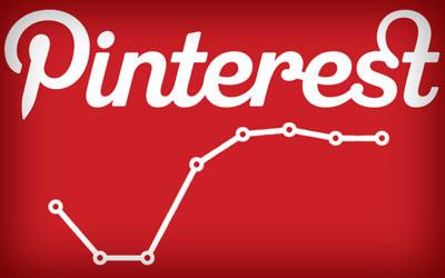 Эффективная оптимизация в Pinterest