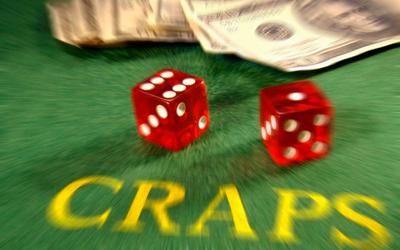 Full Tilt обратил внимание на покерных новичков