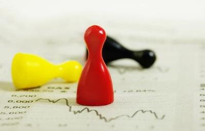 Факторы риска в бизнесе