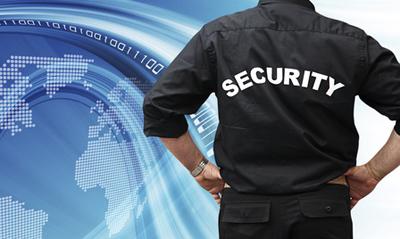 Защита сайта: Firewall