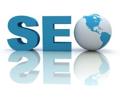 Секреты интернет-маркетинга: предварительная раскрутка сайта перед его стартом