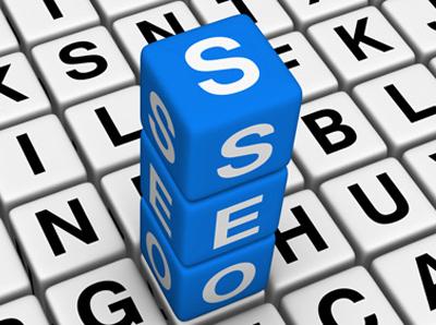SEO: оптимизация сайта до его создания