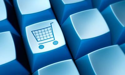 Интернет шоппинг - за и против