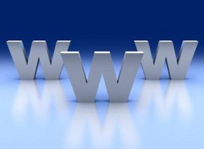 Фриланс: создание сайтов на заказ