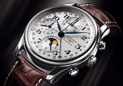 Реплики швейцарских часов - точность и надежность за доступную цену