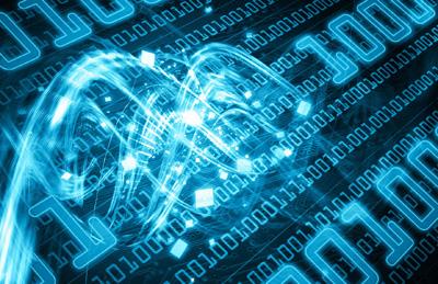 Телекоммуникационные средства в экономике