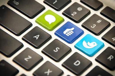 Как продвинуть сайт с помощью Twitter?