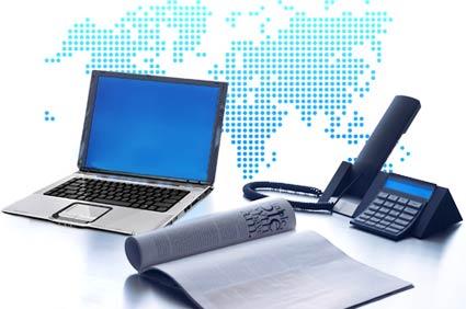 Можно ли перевести реальный офис в виртуальный?