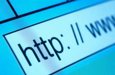 Правильный подход к созданию сайтов