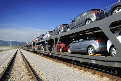 Утилизационный взнос - новый налог на автомобили