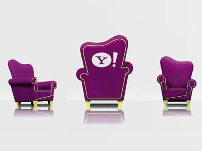 Новое приобретение Yahoo