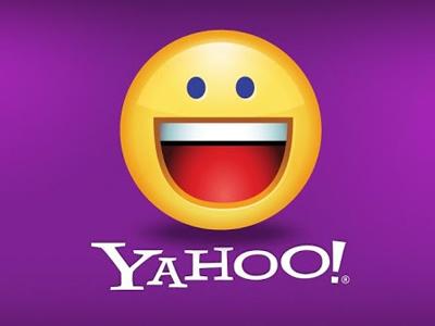 Yahoo! стал владельцем двух стартапов