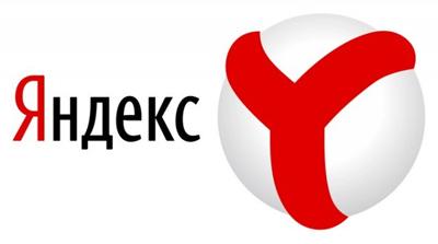 Yandex Browser для Андроид смартфонов