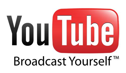Заработок на сервисе Youtube