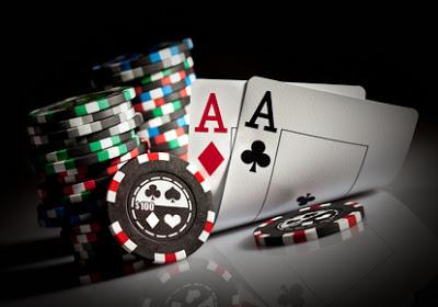 Покер онлайн на ресурсе GGPokerok