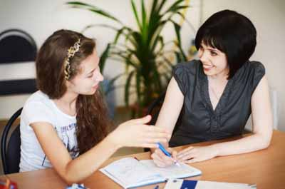 Современные методы изучения английского языка