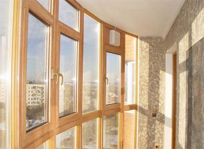 Почему стоит покупать деревянные окна?