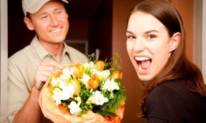 Сделайте сюрприз своим родным и близким